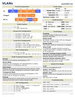 tn_VLANs.pdf